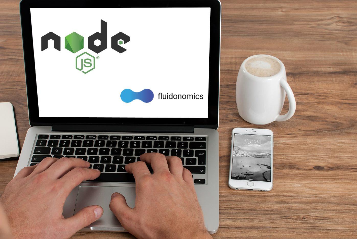 NodeJS | Backend Web Developer | 3+ Years